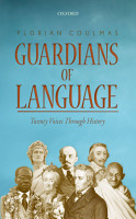 Guardians of Language PDF