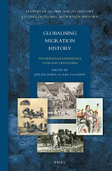 Globalising Migration History PDF