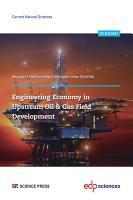 Engineering Economy in Upstream Oil   Gas Field Development PDF