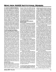 NewsNet PDF