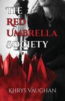 The Red Umbrella Society PDF