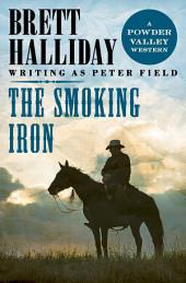The Smoking Iron