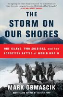 The Storm on Our Shores PDF