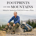 Footprints on the Mountains