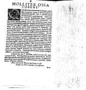 Molliter Ossa Cubent!: Qui plurimos coniecerunt in foveam, novissime ceciderunt in eam P. Bernardus Heinzelman, Et P. Anselmus Huebman, ambo Parochi ...