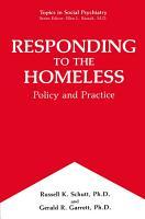 Responding to the Homeless PDF