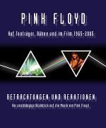 Pink Floyd - Betrachtungen and Reaktionen