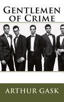 Gentlemen of Crime