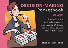 Decision Making Pocketbook PDF