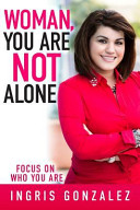 Download Woman  You Are Not Alone Book