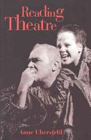 Reading Theatre PDF