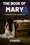 Download The Book of Mary Book