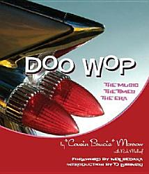 Doo Wop PDF