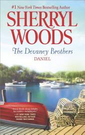 The Devaney Brothers: Daniel: Daniel's Desire