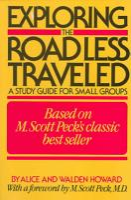 Exploring the Road Less Traveled PDF
