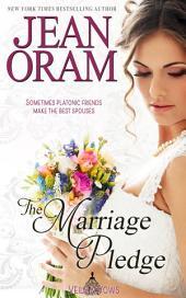 The Marriage Pledge