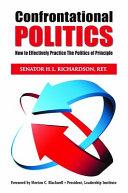Confrontational Politics PDF