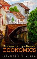 Stewardship-based Economics