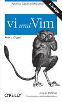 vi und Vim kurz   gut PDF
