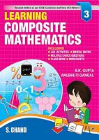 Learning Composite Mathematics   3 PDF