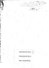 Gazzetta universale: 1792