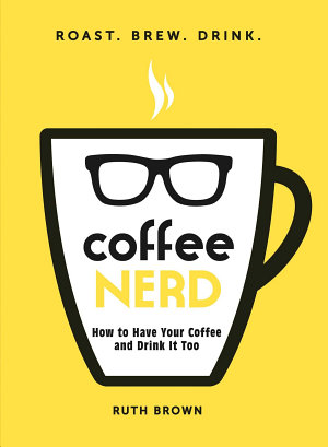 Coffee Nerd PDF