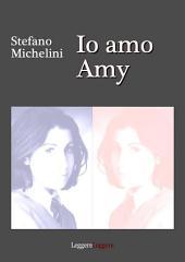 Io amo Amy