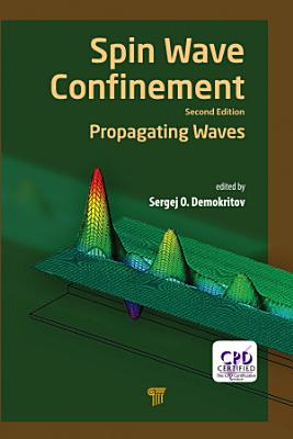 Spin Wave Confinement