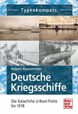 Deutsche Kriegsschiffe PDF