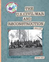 The US Civil War and Reconstruction