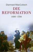 Die Reformation PDF