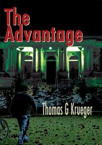The Advantage PDF