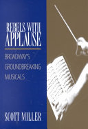 Rebels with Applause