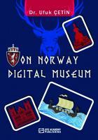On Norway Digital Museum PDF