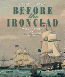 Before the Ironclad PDF