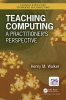 Teaching Computing PDF