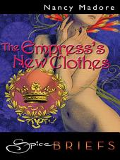 The Empress's New Clothes