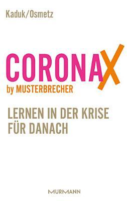 CoronaX by Musterbrecher PDF