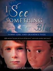 I See Something Blue Book PDF