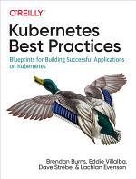 Kubernetes Best Practices