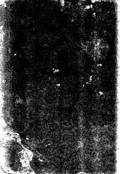 Sēfer Tehillîm