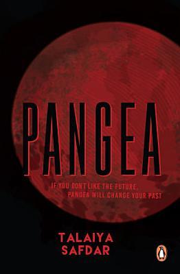 Pangea PDF