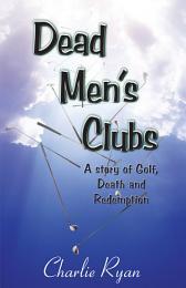 Dead Men's Clubs
