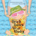 Beach Babies Wear Shades PDF