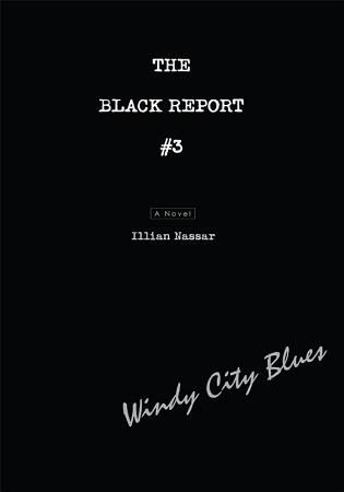The Black Report  3 PDF