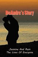 DeAndre's Story