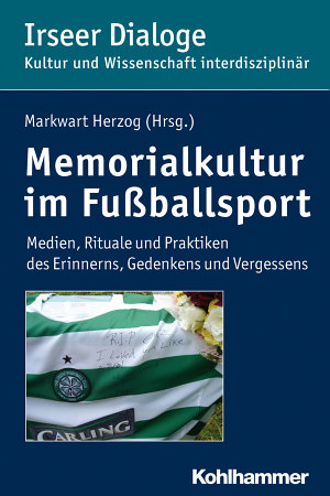 Memorialkultur im Fu  ballsport PDF