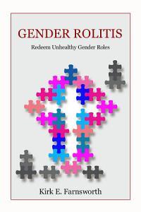 Gender Rolitis PDF