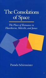 The Consolations Of Space Book PDF