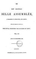 The New Monthly Belle Assembl  e PDF